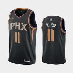 Phoenix Suns - Statement Edition 2019 - Swingman - Nike na internet