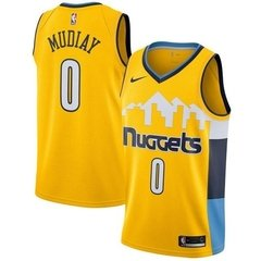 Denver Nuggets - Statement Edition - Swingman - Nike