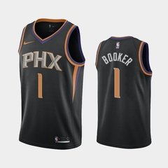 Phoenix Suns - Statement Edition 2019 - Swingman - Nike