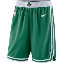 Bermuda Boston Celtics Away Short Nba 2018 Nike Basquete