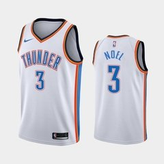Oklahoma City Thunder - Association Edition - Swingman - 2019 - loja online