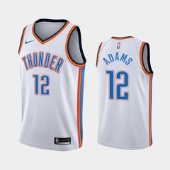 Imagem do Oklahoma City Thunder - Association Edition - Swingman - 2019