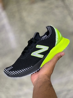 New Balance Fuelcell Masculino
