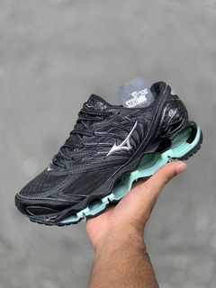 Tênis Mizuno Prophecy 8 Masculino - Substore Sneakers