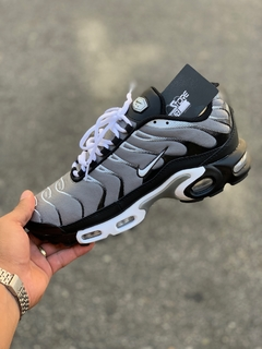 Tênis Nike Air Max TN Plus Masculino - Substore Sneakers