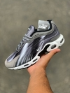 Tênis Nike Air Max 97 TN Plus Masculino - Substore Sneakers