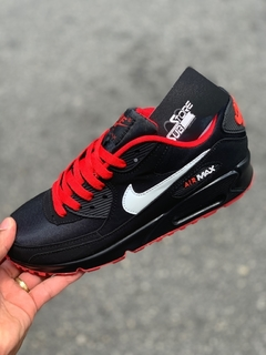 Tênis Nike Air Max 90 Masculino - Substore Sneakers