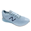 New Balance Fuelcell - Branco