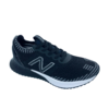 New Balance Fuelcell - Preto