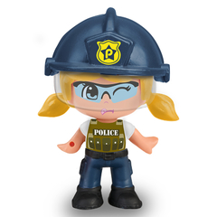 PinyPon Action Fig. - comprar online