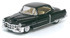 Cadillac 1953 S62 Coupe 1:43 - comprar online