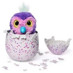 Hatchimals HatchiBabies en internet