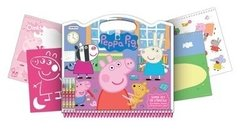 Peppa Super Album