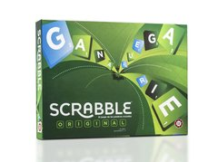 Scrabble Ruibal