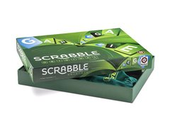 Scrabble Ruibal en internet