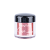 Pigmento Solto Shine Ruby Rose - 1,8 g