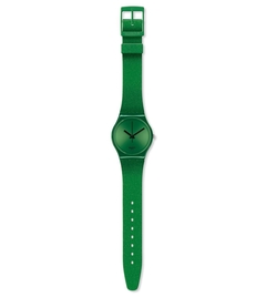 SWATCH GG213 en internet