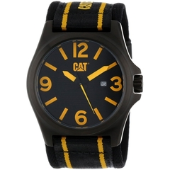 CAT  DP- XL  PK 16161137