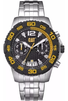CAT DRIVE CHRONO PW.14311127