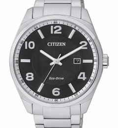 CITIZEN BM732052H ECO DRIVE