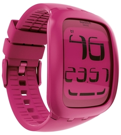 SWATCH TOUCH PINK  SURP100 en internet