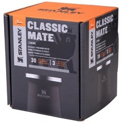 Mate STANLEY 236Ml Inoxidable en internet