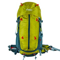 Mochila OUTDOOR Terrens 45 Lts.