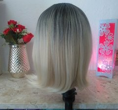 Lace Wig Weng LW7 na internet