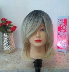 Lace Wig Weng LW7