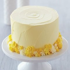 Colorante en Gel Icing Color Amarillo Dorado - Wilton - comprar online