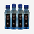 Agua William Wallace Pack x 4 330 ml.
