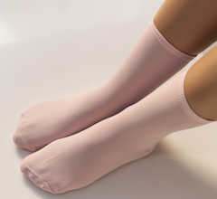 Amalit Pink Sock - online store