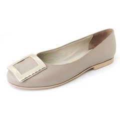 Juliana Sole - comprar online