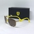 RAY-BAN SCUDERIA FERRARI COLLECTION - ORB3659M F0387357 - loja online