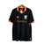 camisa de futebol-sheffield wednesday-sondico-fanatico