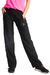PANTALON LY LADY (22020)