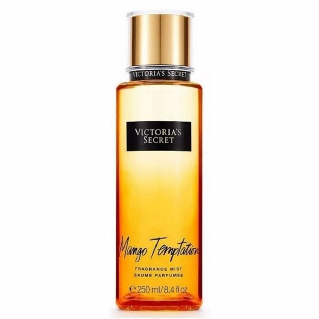 Splash Victoria´s Secret Mango Temptation - 250 ml