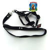 CONJUNTO PRETAL REGULABLE - TALLE 3 BULLDOG
