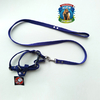 CONJUNTO PRETAL REGULABLE - TALLE 1 BULLDOG