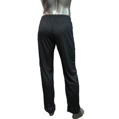PANTALON LARGO MEN P-DRY - 0021 - comprar online