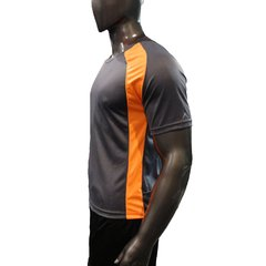 REMERA MEN PRO DRY - 0057 en internet