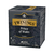 Twinings Prince Of Wales 10Un