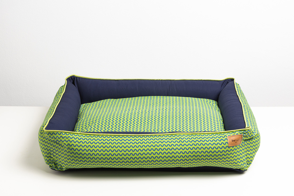 CAMA WAVES - buy online