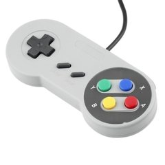 Video Game Retrobox 4 Controles - 12mil Jogos So Ligar Na Tv - Big Games