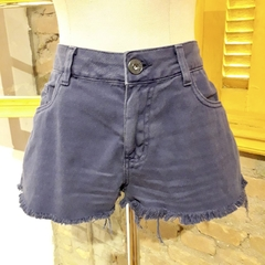 Shorts jeans Pool (38)
