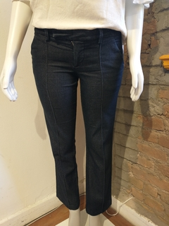 Jeans Cantão Tailoring (38)