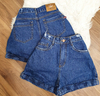 Short jeans Juliana