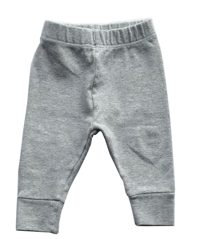 Cheeky - Legging (1-3M)