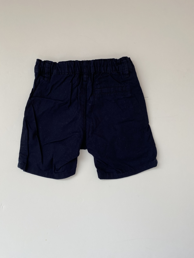 H&M - Short finito (T:4-6M) - comprar online