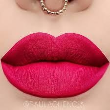 CS2263 Labial Legendary Pink21 - Tono 2